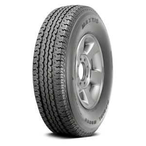 maxxis-tires-m-8008